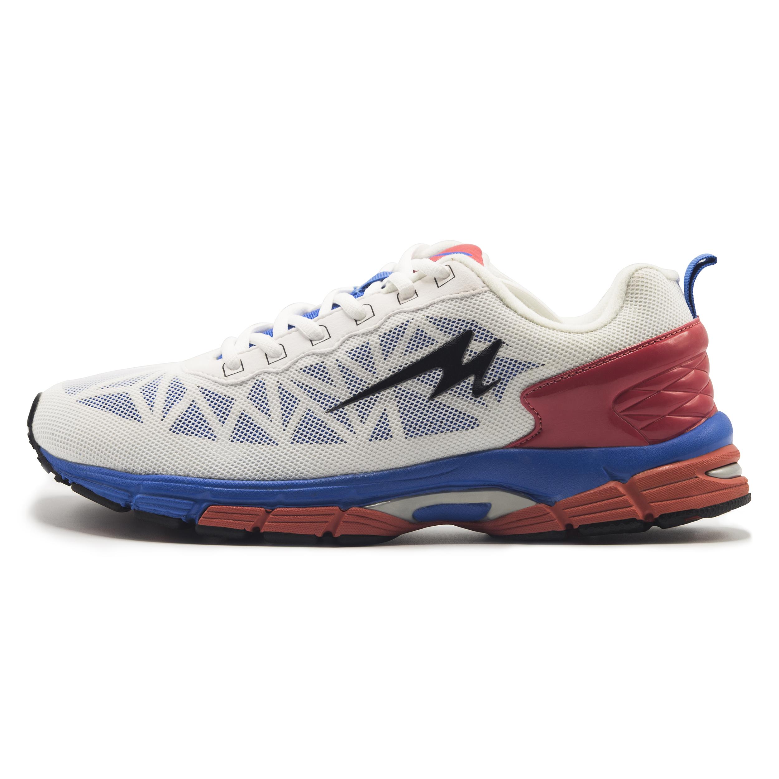 کفش مخصوص دویدن زنانه مجید مدل 025