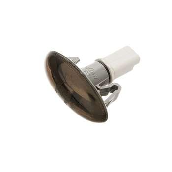 چراغ راهنما گلگیر خودرو مدل partpro-23 مناسب برای پژو 207 بسته 2 عددی