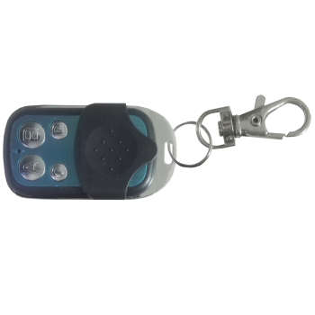 ریموت قفل مرکزی خودرو مدل FTF مناسب برای پراید