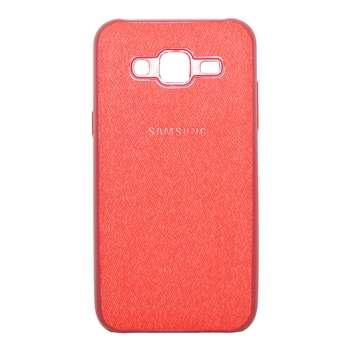 کاور مدل P032 مناسب برای گوشی موبایل سامسونگ Galaxy J5 2015
