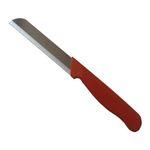 چاقو آشپزخانه سولیمون مدل FARDINOX 01 thumb