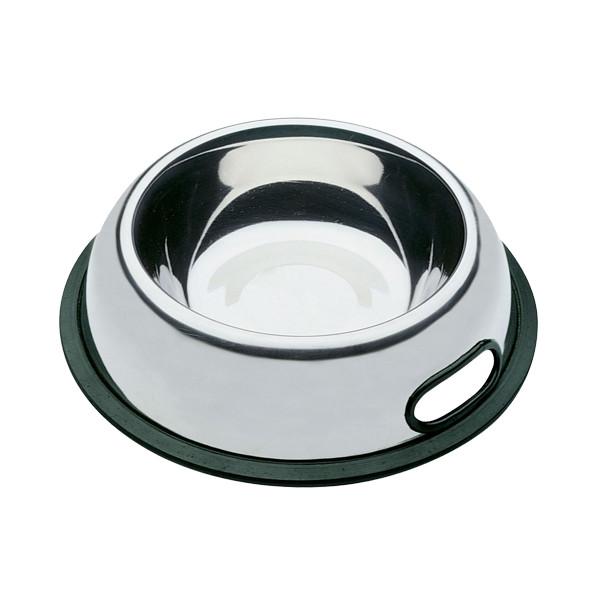 ظرف آب و غذای سگ و گربه مدل S20