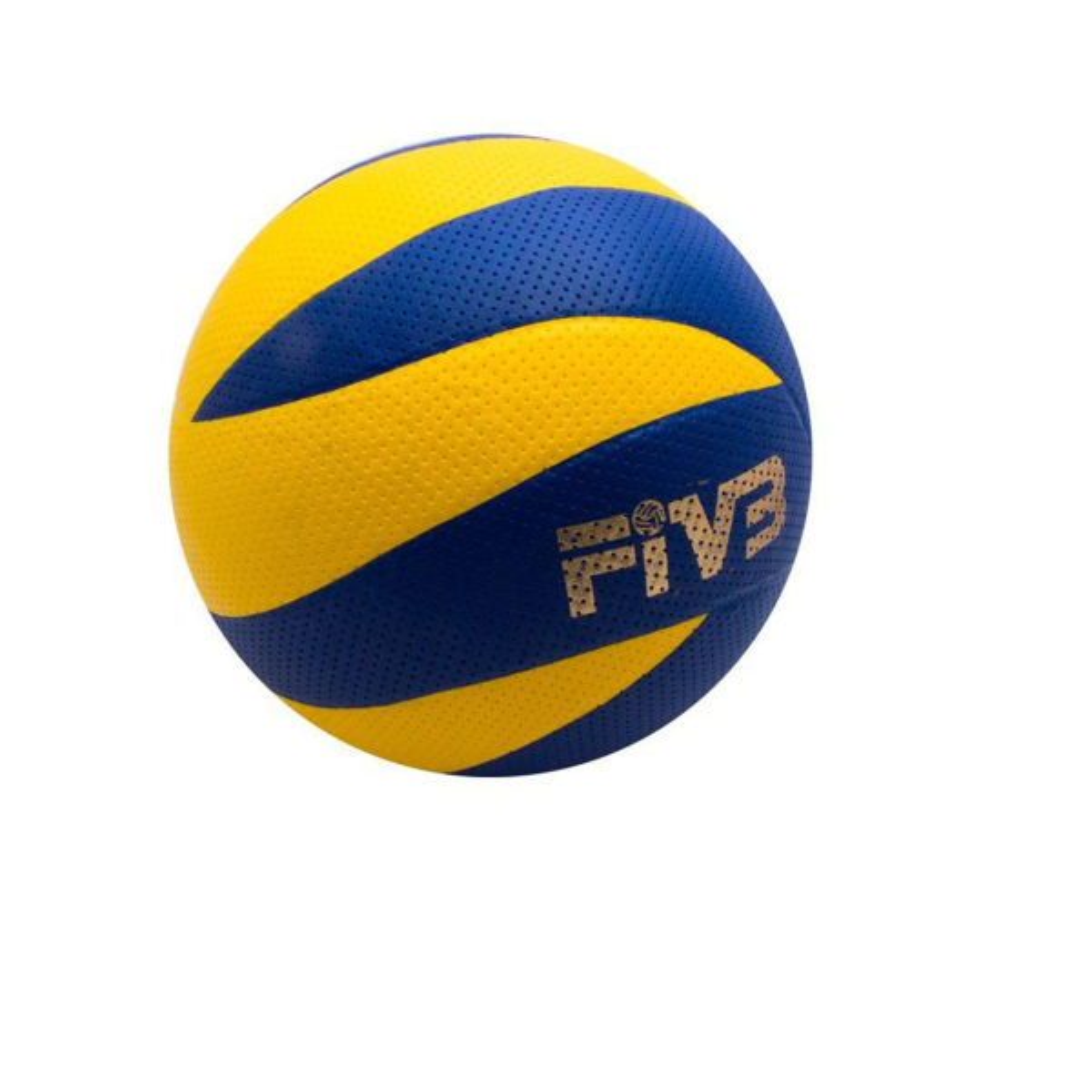 توپ والیبال مدل NS سایز 5