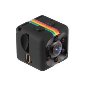 دوربین فیلم برداری ورزشی مدل DV