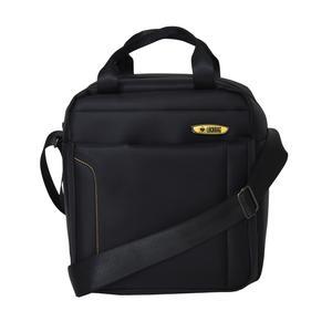 کیف غذا لاک بگ مدل 9006