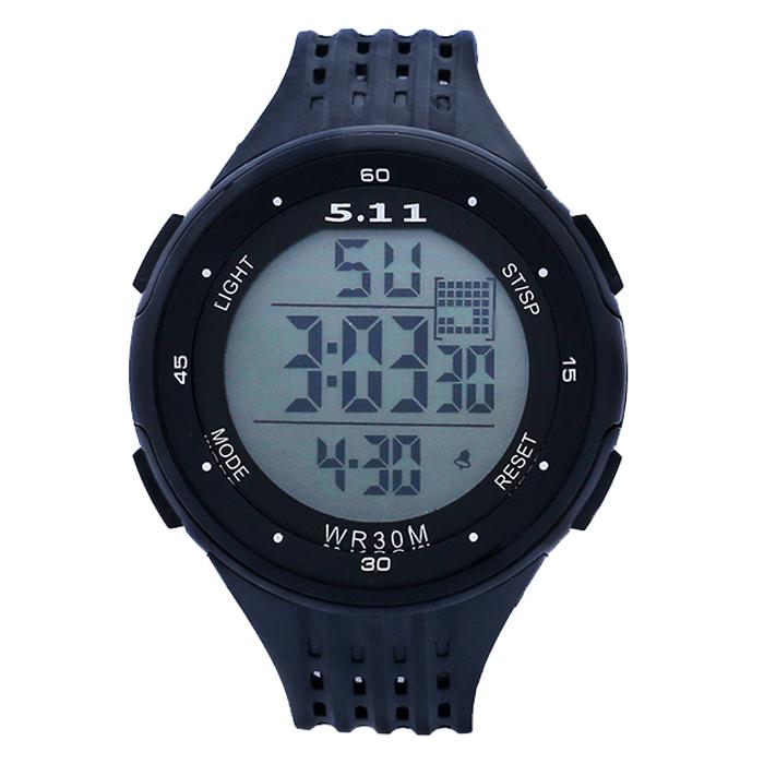 کد تخفیف                                      ساعت مچی دیجیتال مردانه مدل DI 411 - ME-ME                     غیر اصل