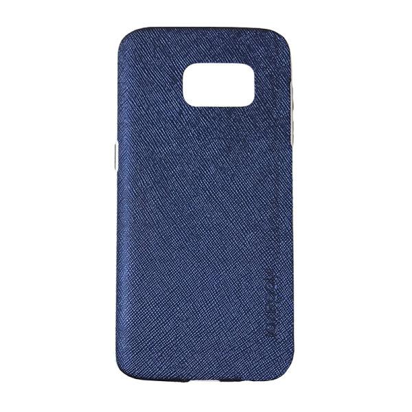 کاور مدل JM01 مناسب برای گوشی موبایل سامسونگ Galaxy S7 Edge