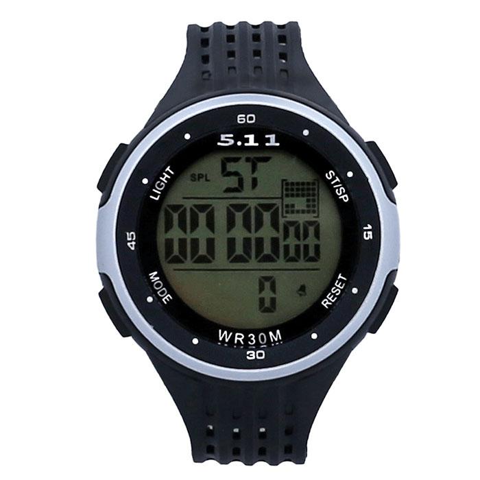 کد تخفیف                                      ساعت مچی دیجیتال مردانه مدل DI 411 - ME-NO                     غیر اصل