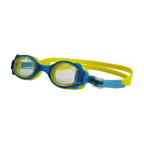 عینک شنا بچگانه  مدل B209 سایز 3.5