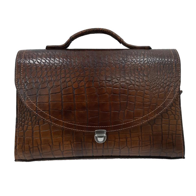 کیف دستی زنانه مدل رویال کد Bh-103