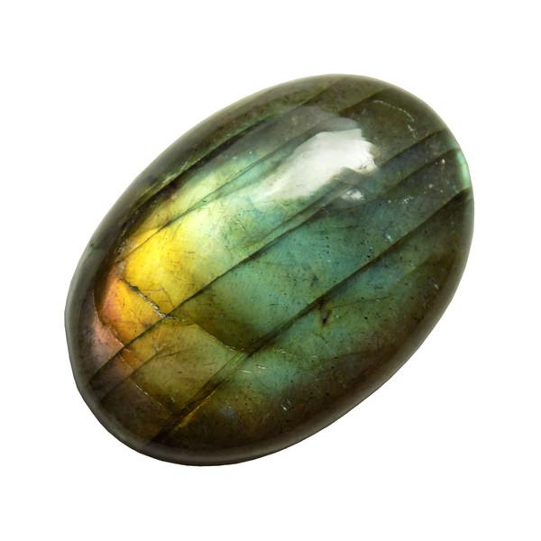سنگ لابرادوریت کد TG5552