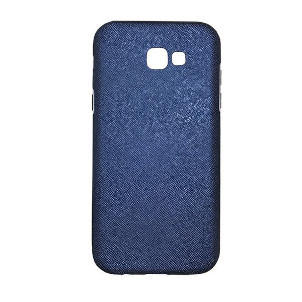 کاور مدل JM010 مناسب برای گوشی موبایل سامسونگ Galaxy A7 2017