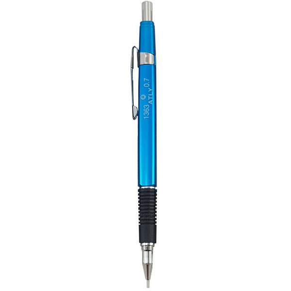 مداد نوکی 0.5 میلی متری آتلی مدل 1363C سایز 0.7