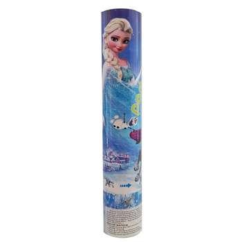بمب شادی طرح Frozen سایز 150