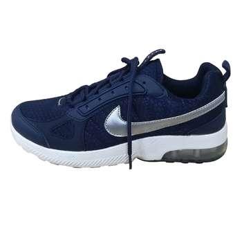 کفش مخصوص پیاده روی مدل st blusina