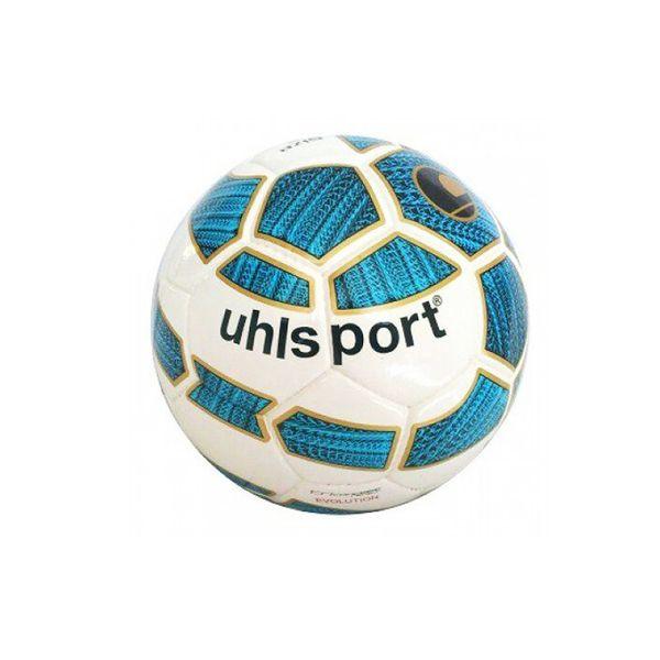 توپ فوتبال آلشپرت کد509783 سایز 6