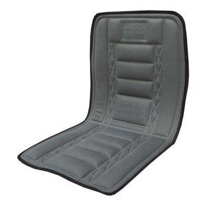 پشتی صندلی خودرو مدل یوتیمد