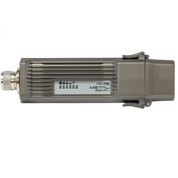 رادیو وایرلس میکروتیک مدل RB2SHPn