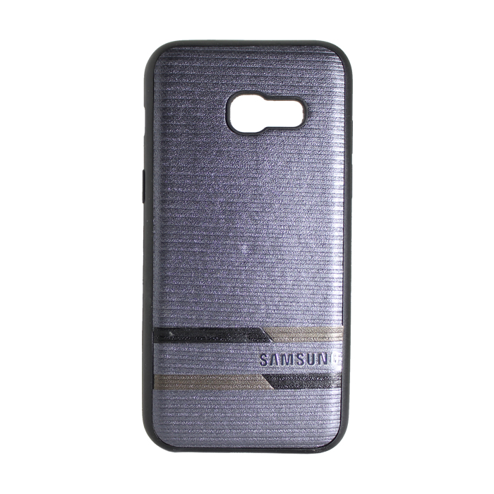 کاور مدل cca مناسب برای گوشی موبایل سامسونگ Galaxy A5 2017              ( قیمت و خرید)
