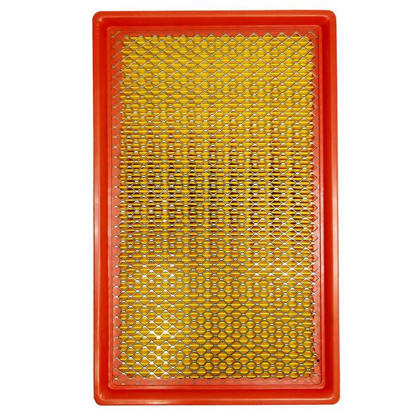 فیلتر هوا خودرو کد c201014-0101 مناسب برای چانگان