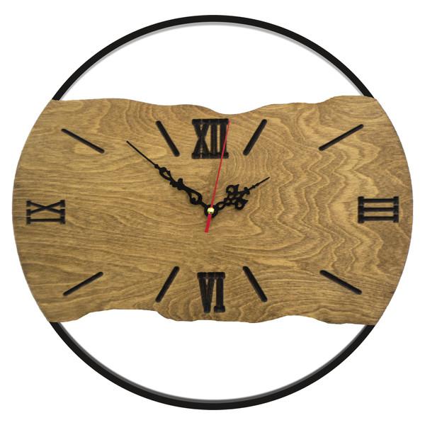 ساعت دیواری کد Ac402-2