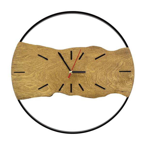 ساعت دیواری کد Ac403-2