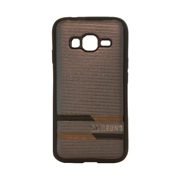 کاور مدل c مناسب برای گوشی موبایل سامسونگ Galaxy j1 Mini Prime