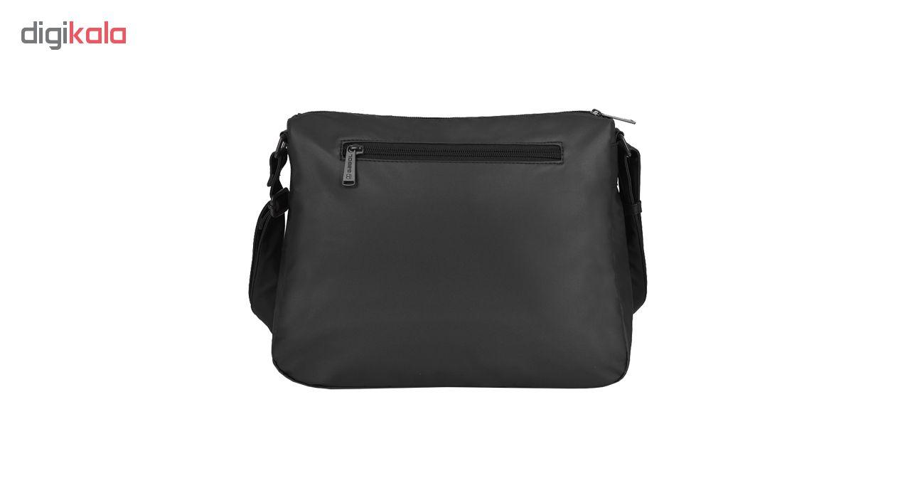 کیف دوشی زنانه گابل مدل  Lysa 533112