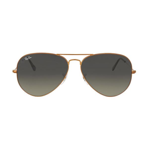 عینک آفتابی ری بن مدل 3026-197/71