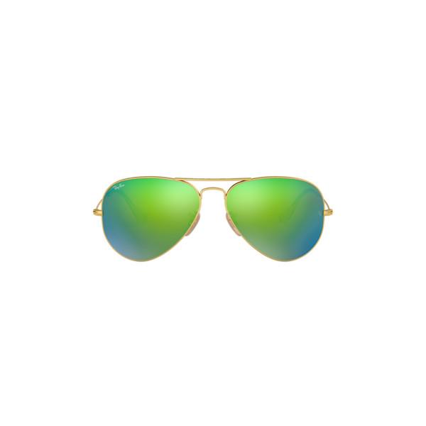 عینک آفتابی ری بن مدل 3025-112/19-55