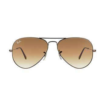 عینک آفتابی ری بن مدل 3025-004/51