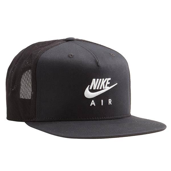 کلاه کپ ورزشی مردانه نایکی کد 891299-010