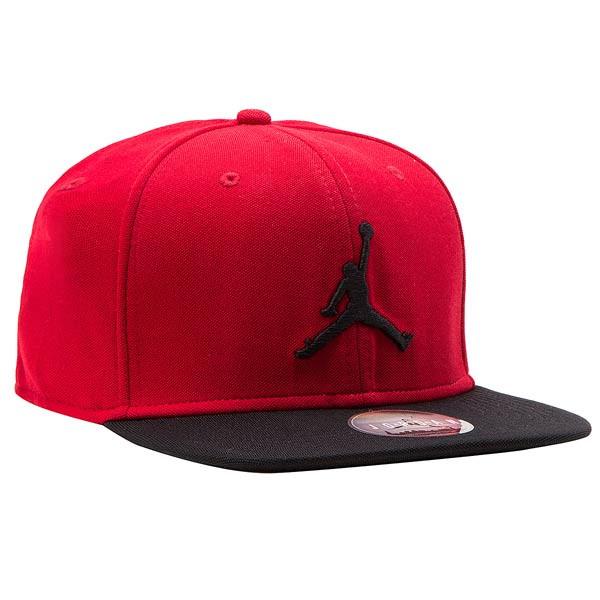 کلاه کپ مردانه جردن کد 861452-687