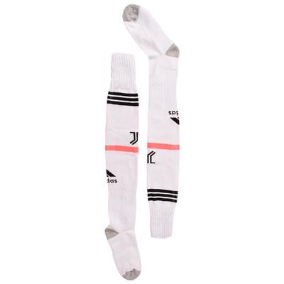 تصویر جوراب ورزشی مردانه طرح یوونتوس کد 19.20