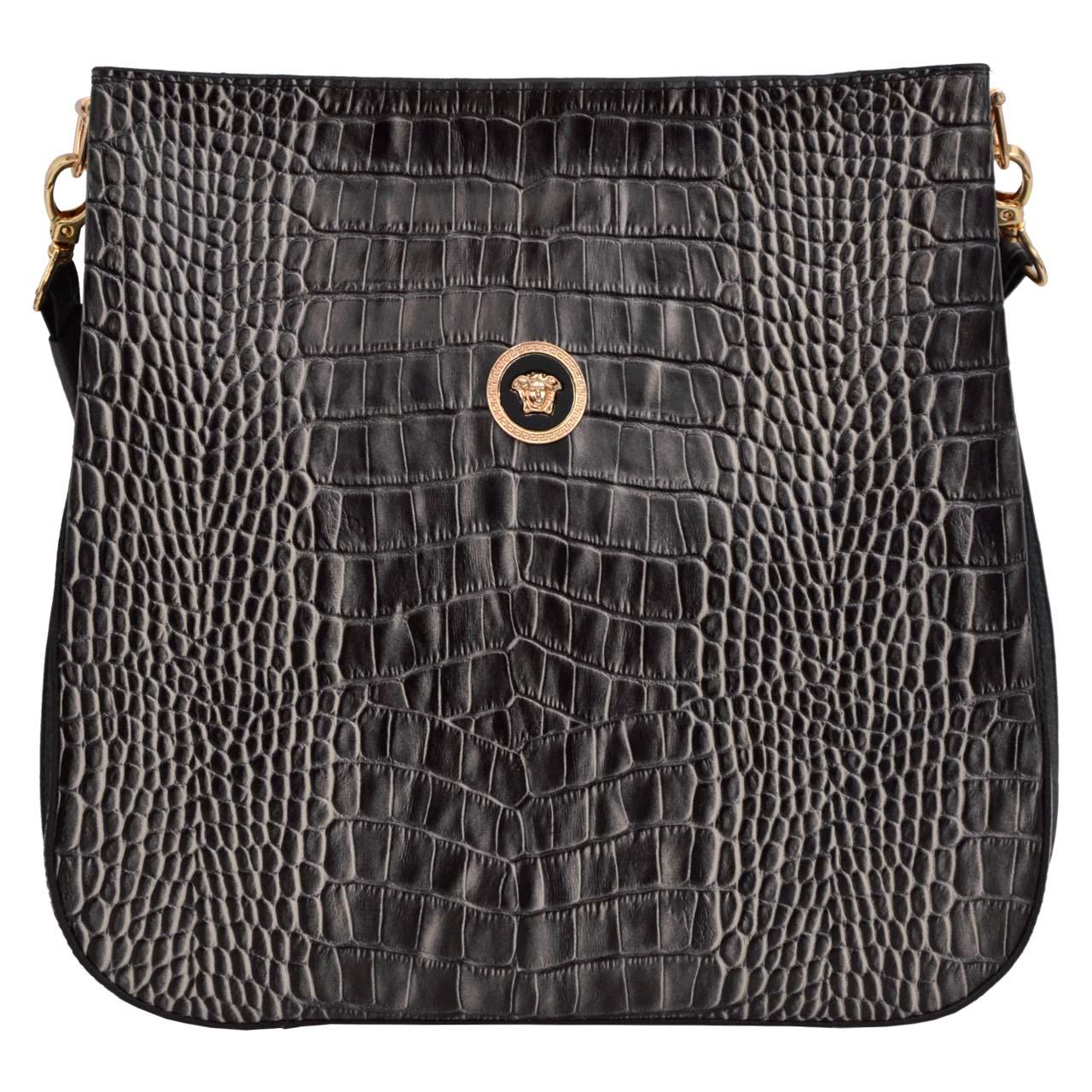 کیف دستی زنانه مدل TA 2400050