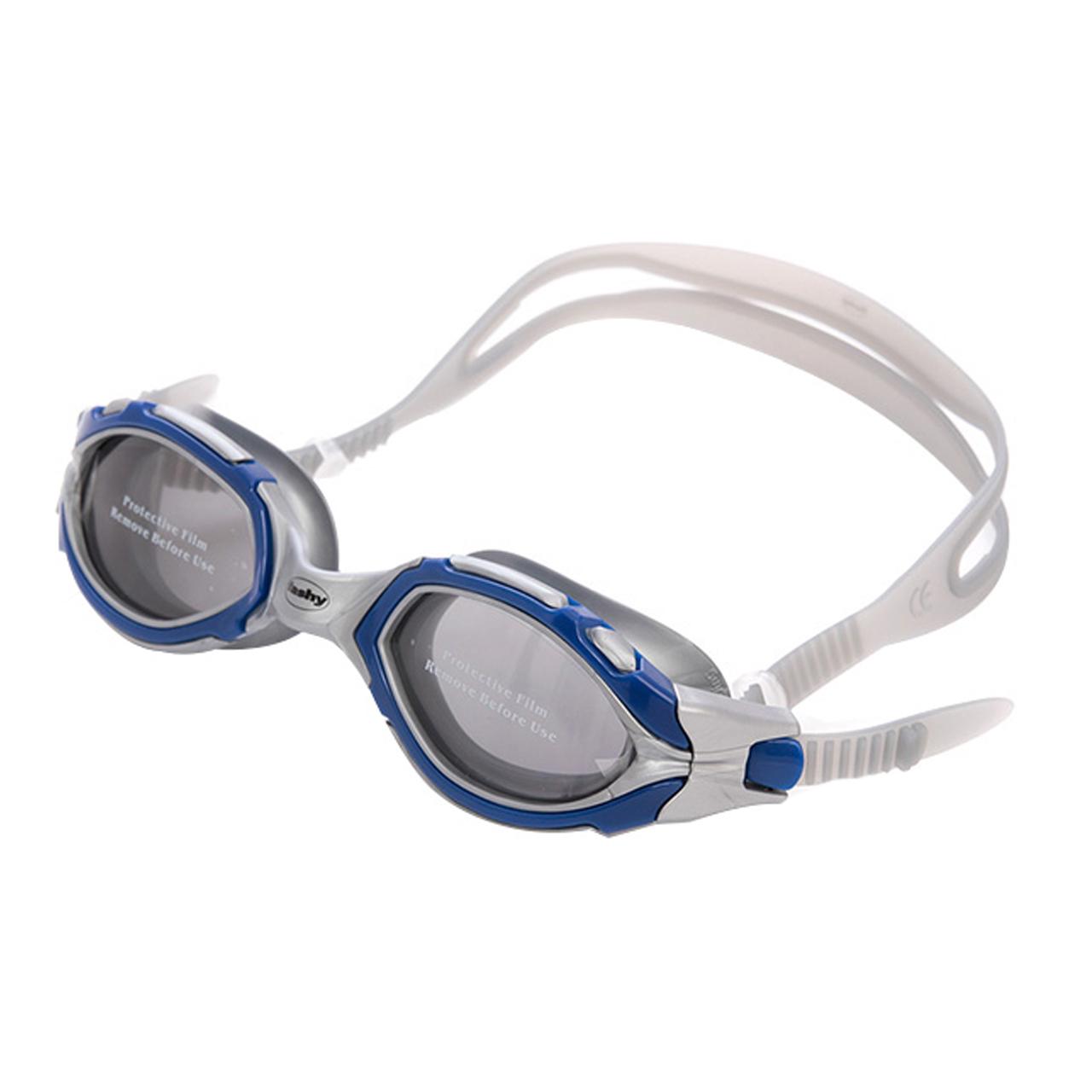 عینک شنا فشی مدل osprey کد 00206038
