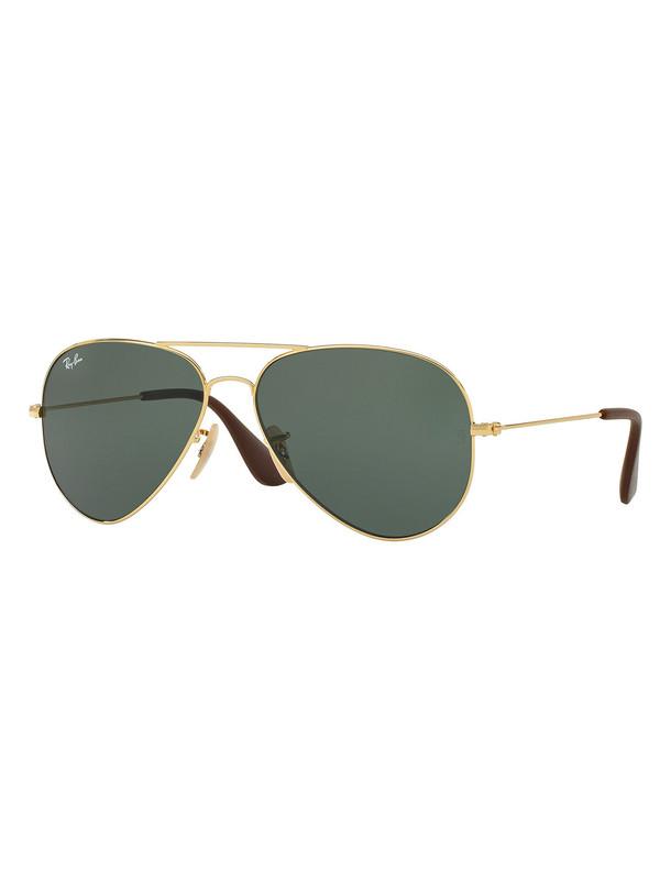 عینک آفتابی ری بن مدل 3558-001/71