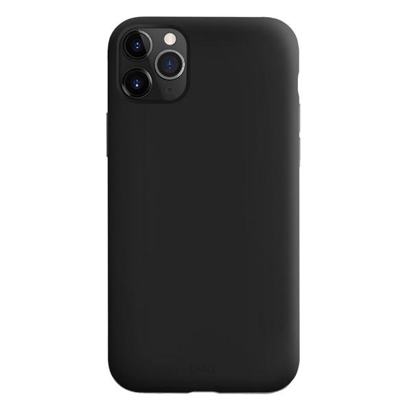 کاور یونیک مدل Lino Hue مناسب برای گوشی موبایل اپل iPhone 11 Pro Max