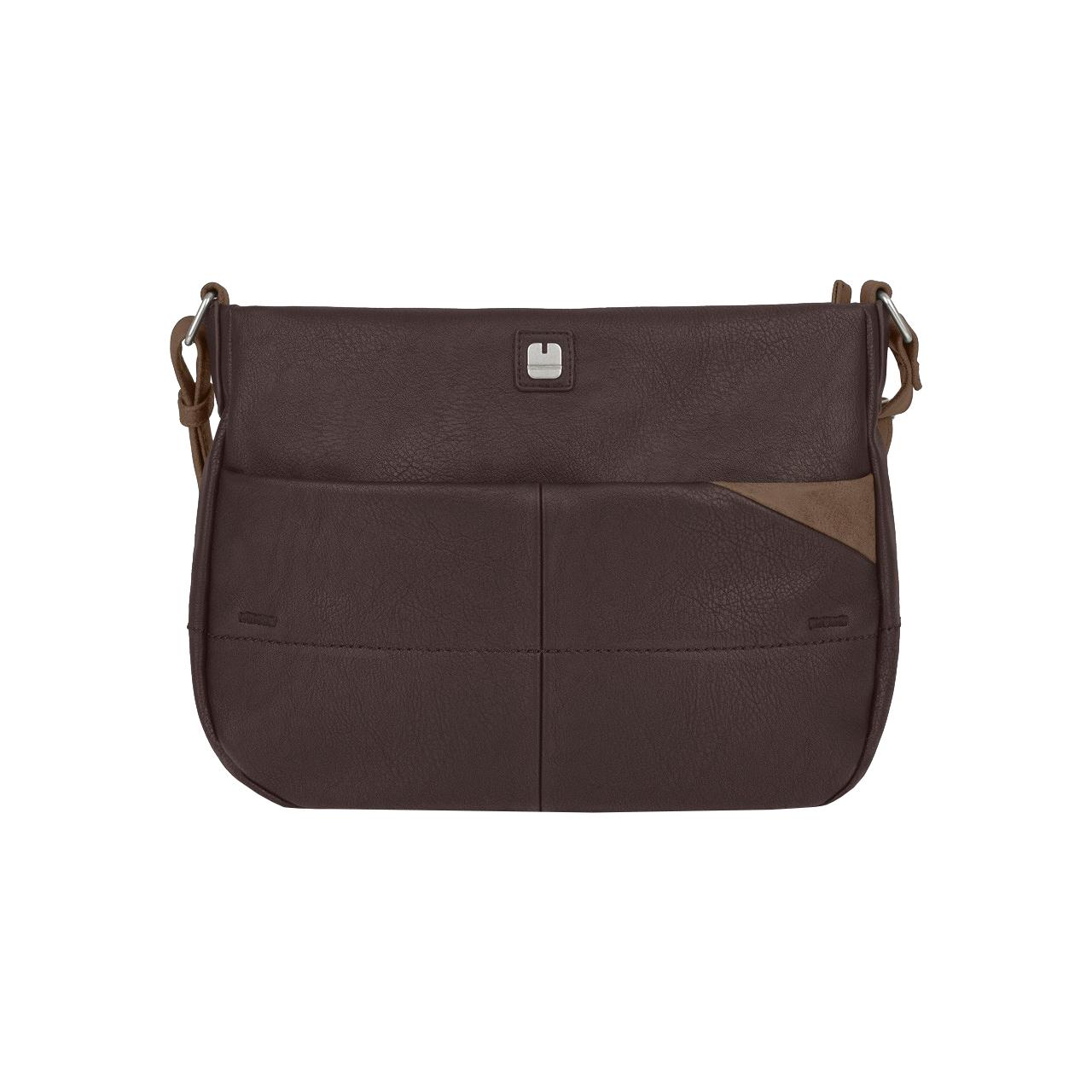 کیف دوشی زنانه گابل مدل 533012