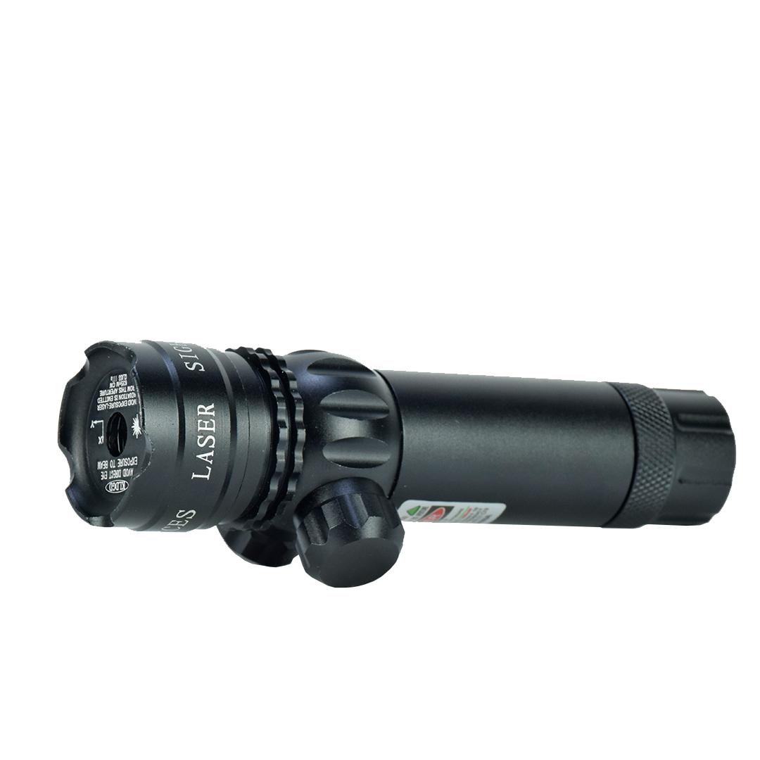 لیزر پوینتر مدل L-450