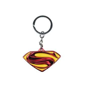 جاکلیدی طرح سوپرمن کد brfp-101