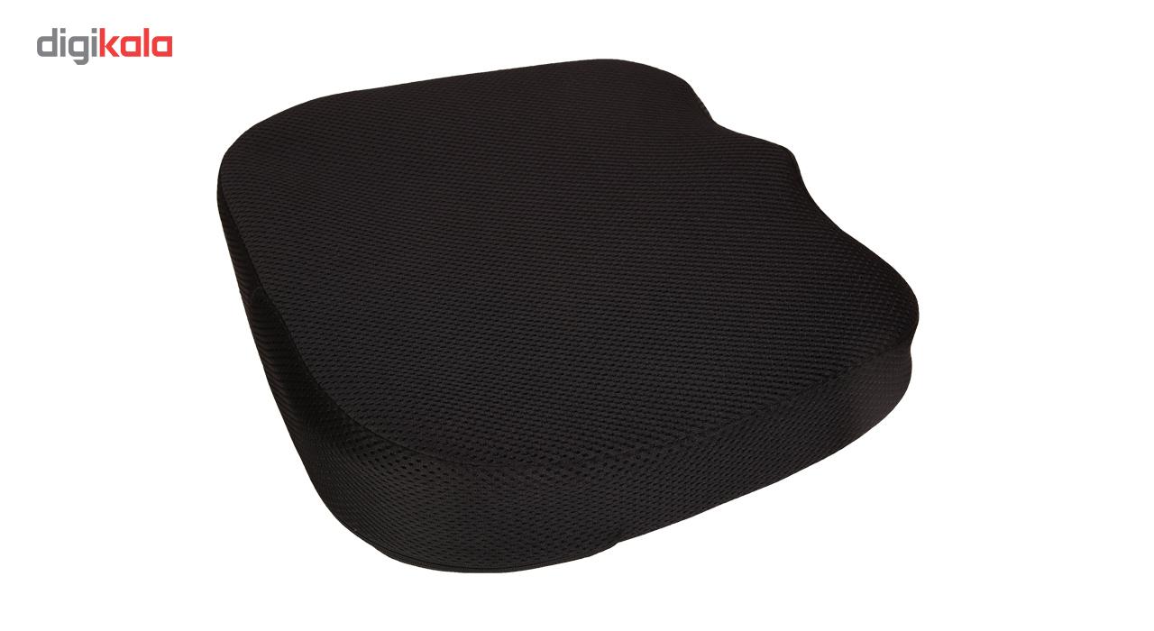 بالش زیر نشیمنی ورنا مدل Seat Cushion 2 in 1 سایز M
