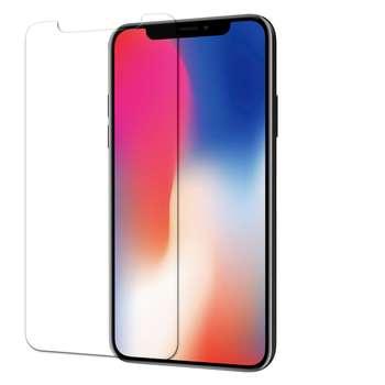 محافظ صفحه نمایش نانو مدل NP04 مناسب برای گوشی موبایل اپل iPhone 11