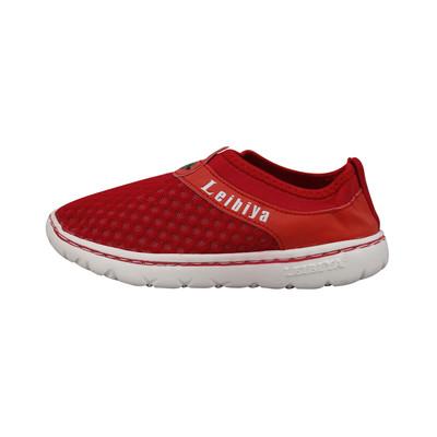 تصویر کفش مخصوص پیاده روی لیبیا مدل SP-04