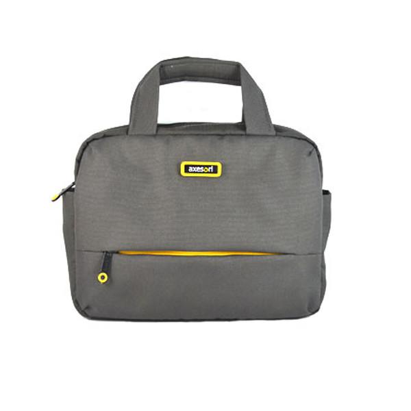 کیف تبلت اکستروم مدل MB200 مناسب برای تبلت تا سایز 9.7 اینچ
