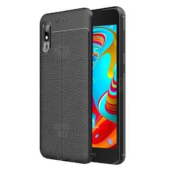 کاور مورفی مدل Mor7 مناسب برای گوشی موبایل سامسونگ Galaxy A2 Core