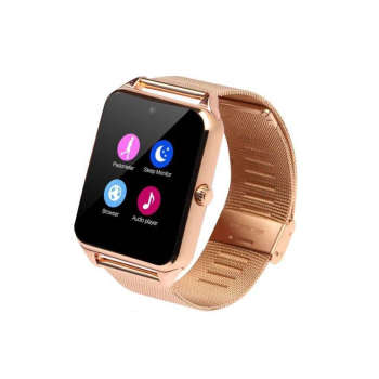 ساعت هوشمند ورنا مدل V7