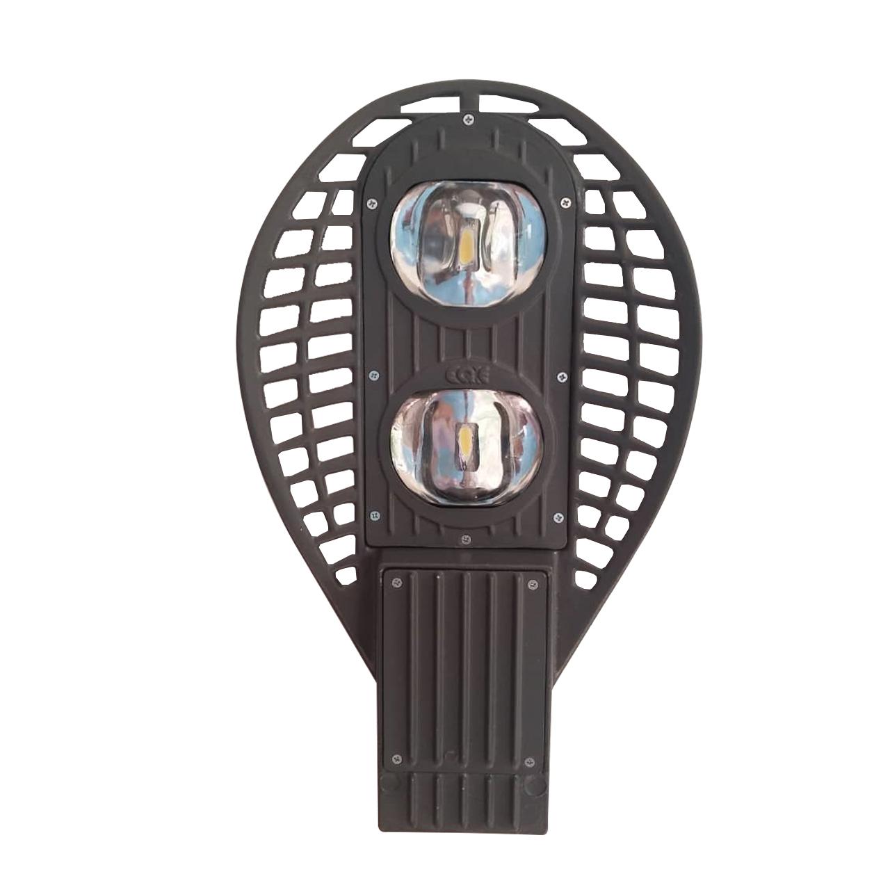 چراغ  خیابانی مدل IR100