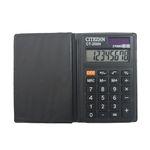 ماشین حساب سیتیژن مدل CT-200N