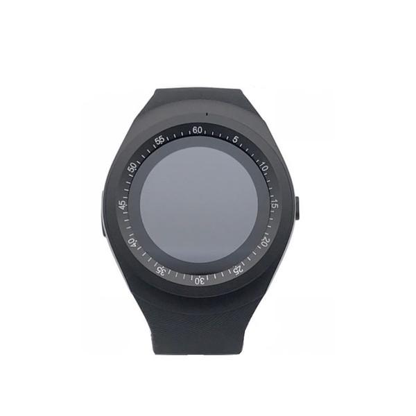 ساعت هوشمند ورنا مدل V11